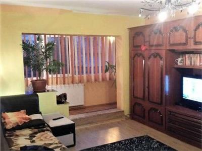 Apartament 3 camere 92 mp utili, Turnisor