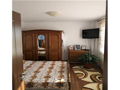 Apartament 2 camere 76 mp utili Strand 2