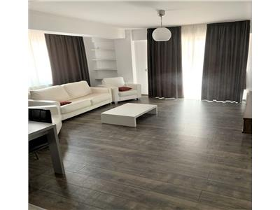 Apartament 2 camere 60 mp utili Strand