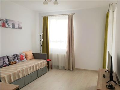 Apartament 1 camera,decomandat,balcon,Alma/Turnisor